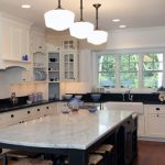 Kitchen Cabinets Bedford Hills NY