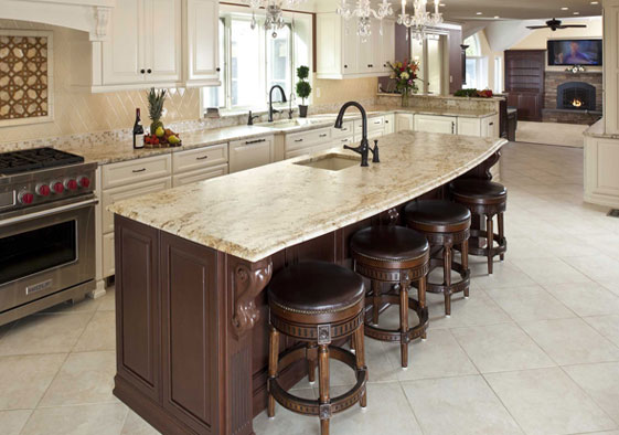 Cabico Custom Cabinetry Ideas Pictures Remodel And Decor