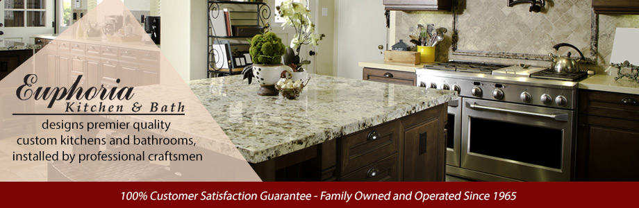 Kitchen/Bathroom Cabinet Contractor Westchester County NY