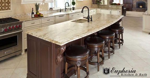 Kitchen Cabinets Westchester Ny Stunning Kitchenbathroom Cabinet Contractor Westchester County Ny Design Ideas