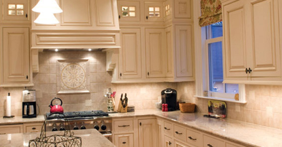 Granite Countertops Westchester County, NY