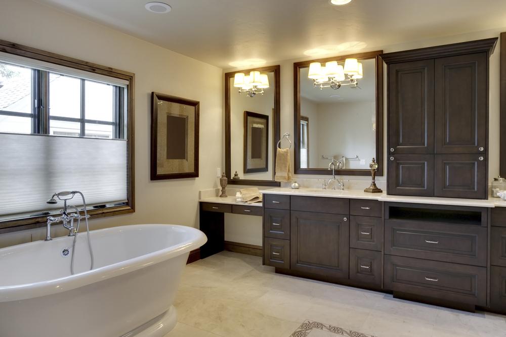 kitchen bathroom design. Kitchen Designer in Westchester County  NY Bathroom Design Ideas Planning