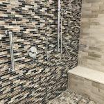 bathroom backsplash tile