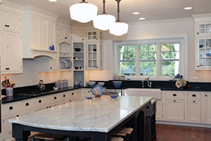 Kitchen Countertops Westchester County, NY