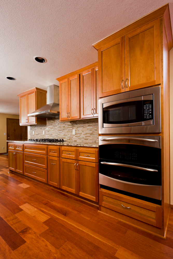 Kitchen Remodeling Westchester County, NY