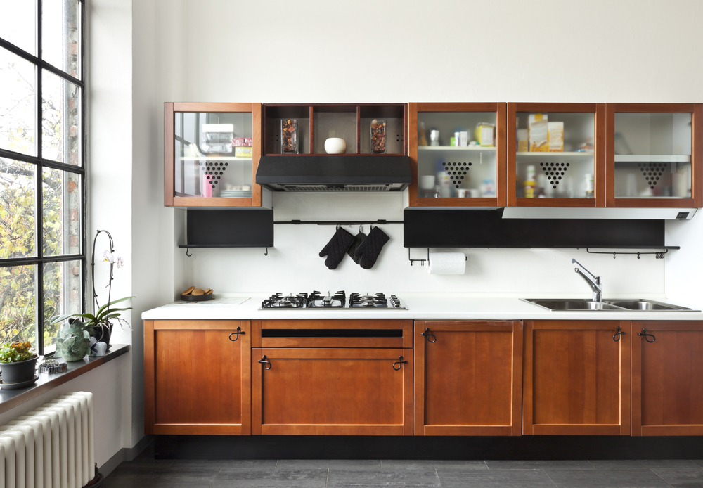 Kitchen Cabinets Westchester County, NY